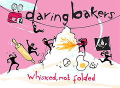 Daring_baker
