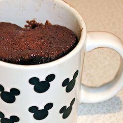 Cake_in_a_mug
