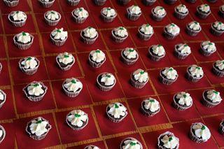 Tree_cupcakes2
