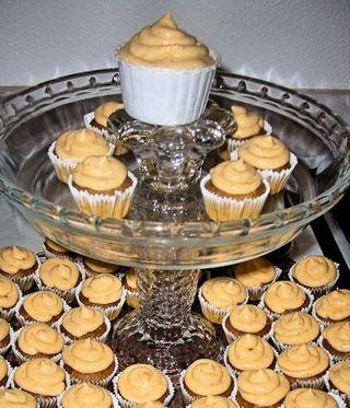 Cupcake_F