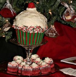 Tree_giant_cupcake_250