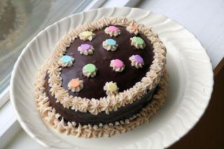 Egg_cake